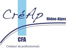 CFA-CréAp