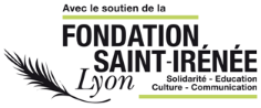 fondation Saint Irénée