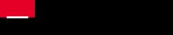 societe-generale-partenaire-b2B-holiprom