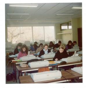 Classe 1989