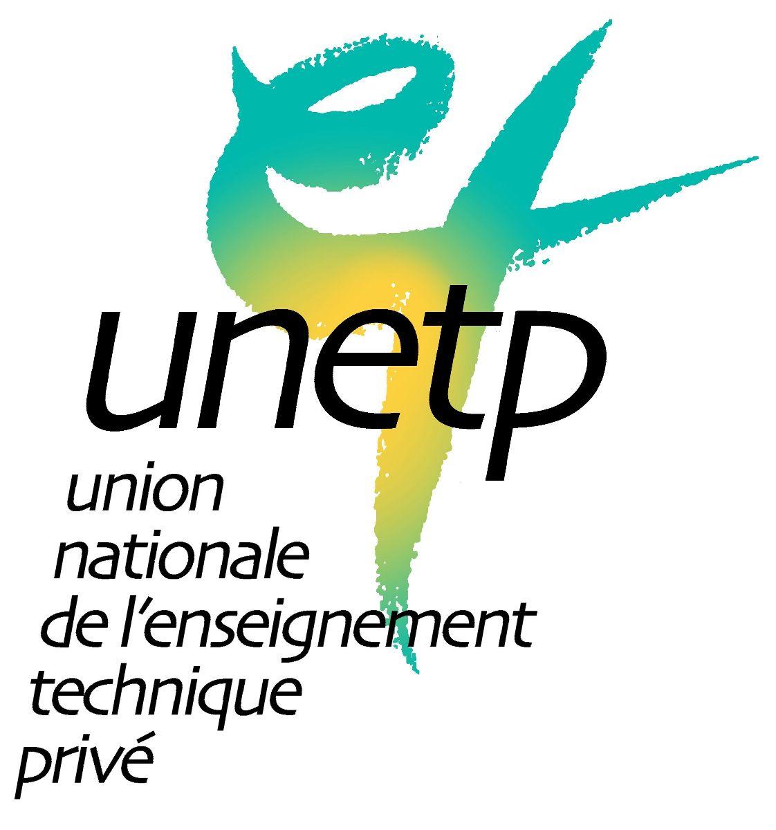 UNETP
