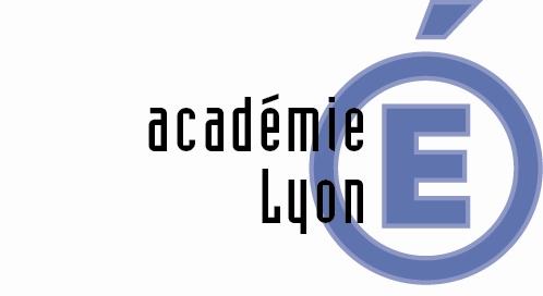 Académie de Lyon