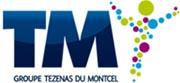 Tezenas du Moncel