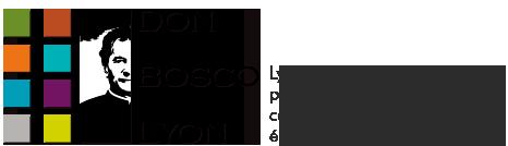 Lycée Don Bosco Lyon