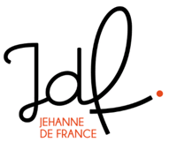 LTP Jehanne de France