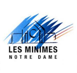 Établissement Notre Dame des Minimes
