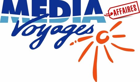 Media Voyages