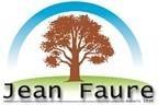 Jean Faure